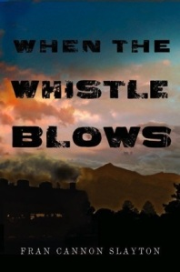 whenthewhistleblows