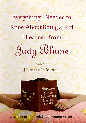 learned_from_judy_blume