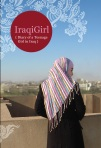 IraqiGirl_cover final.2