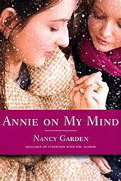 annie_on_my_mind_cover