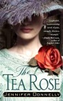 Jennifer-Donnelly_The-Tea-Rose